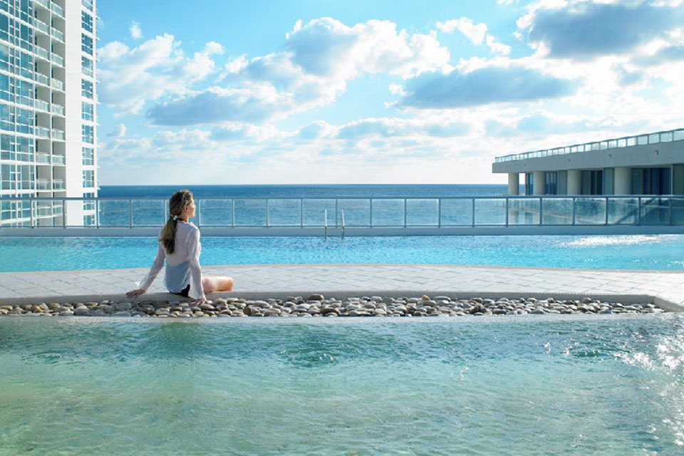 canyon-ranch-hotel-and-spa-miami-beach-relax-and-rejuvenate-at-the-worlds-best-health-spas
