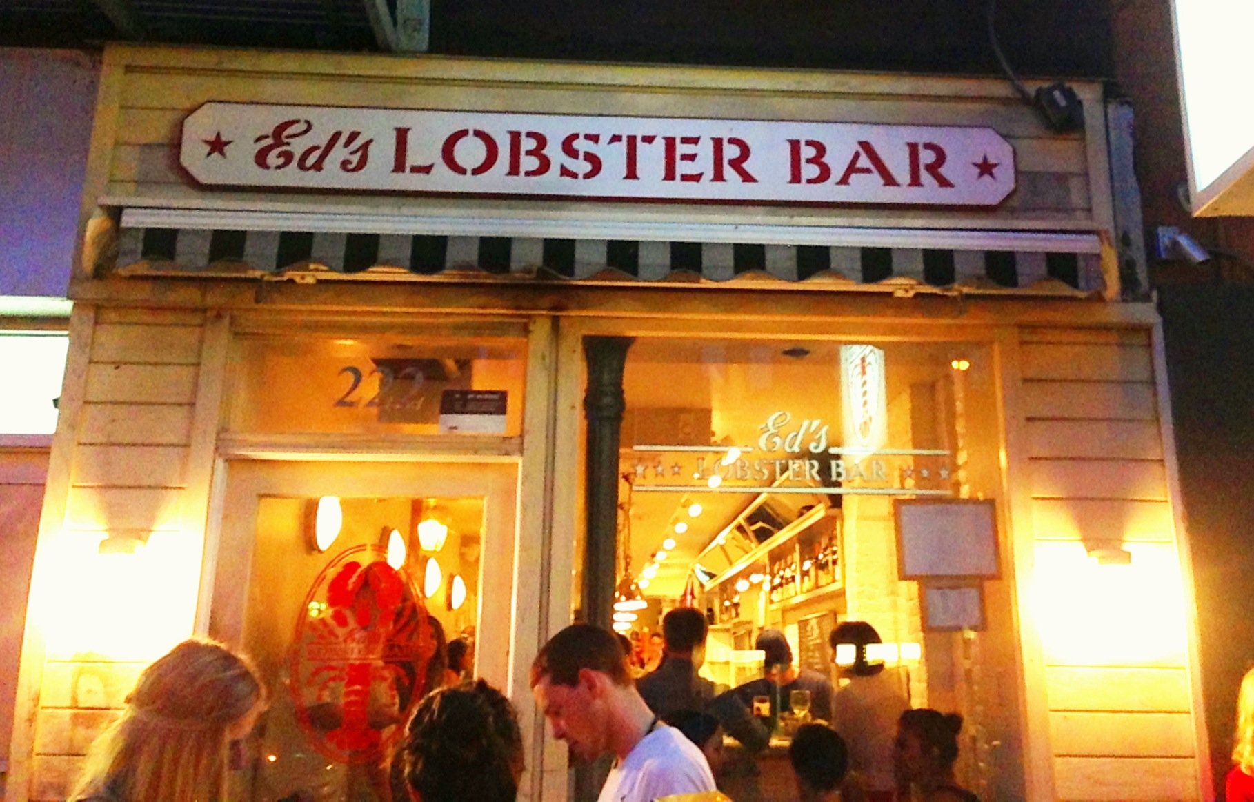 outside-eds-lobster-bar-2