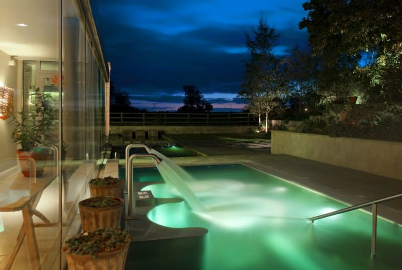 Garden-Spa-Twilight-Exterior-1030x772