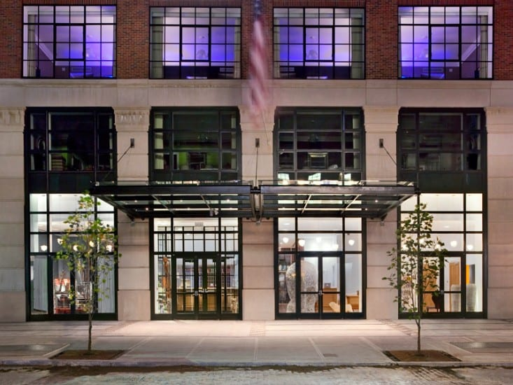 Crosby-Street-LEED-Gold-9