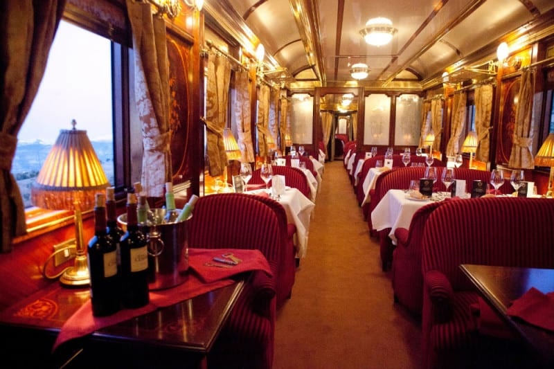 tren-al-andalus-interior-salon-01