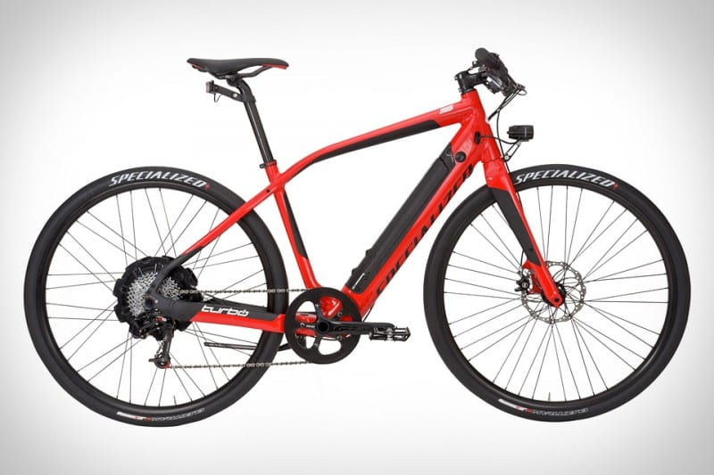 specialized-turbo-bike-xl