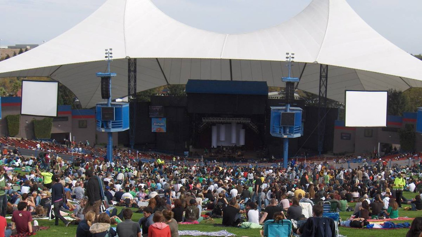 1460503786-Shoreline_Amphitheatre_tickets