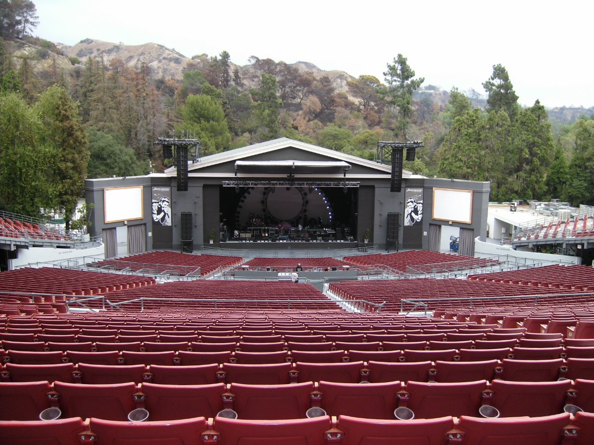 Greek_Theater