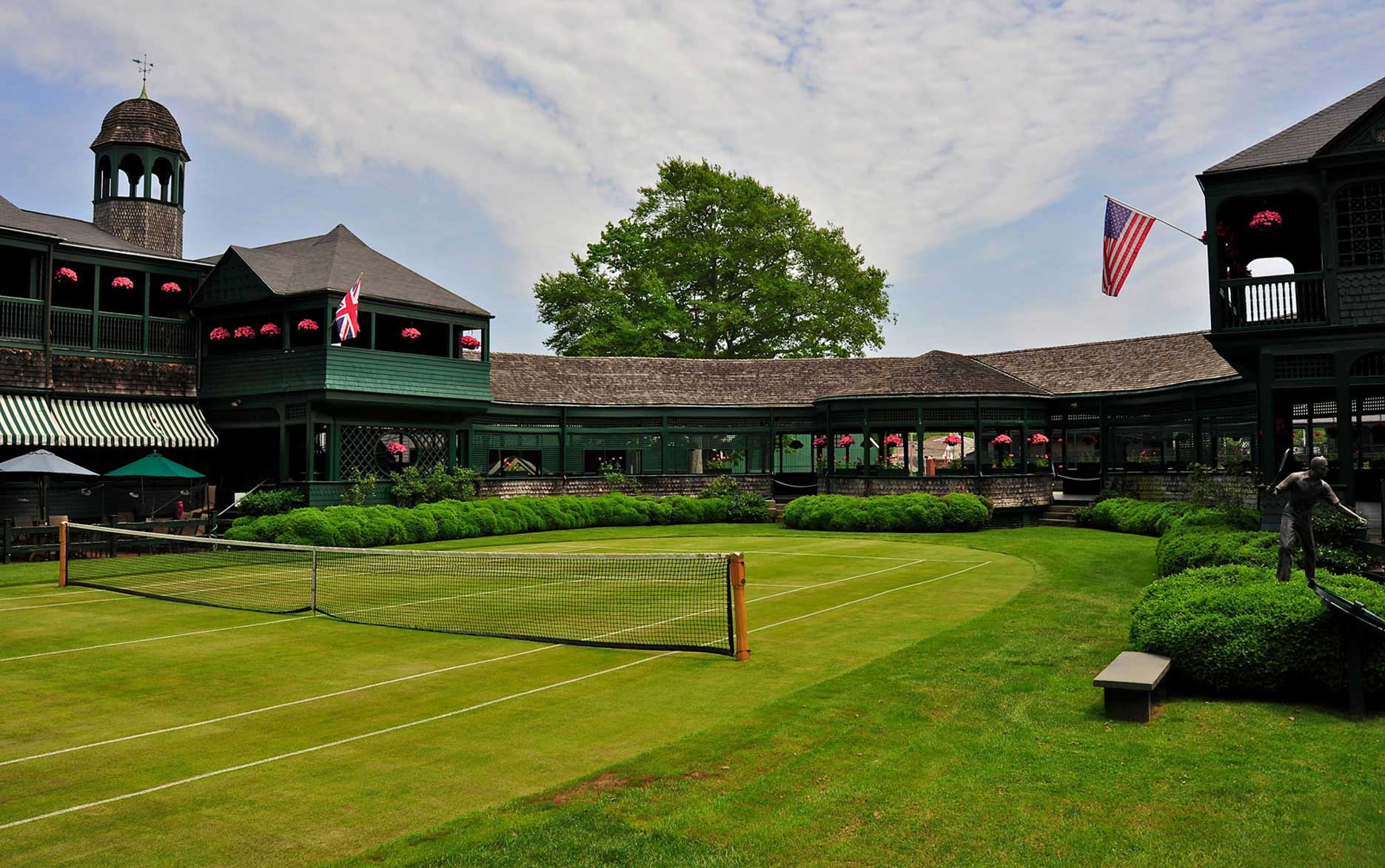 Tennis-Hall-of-Fame7_0