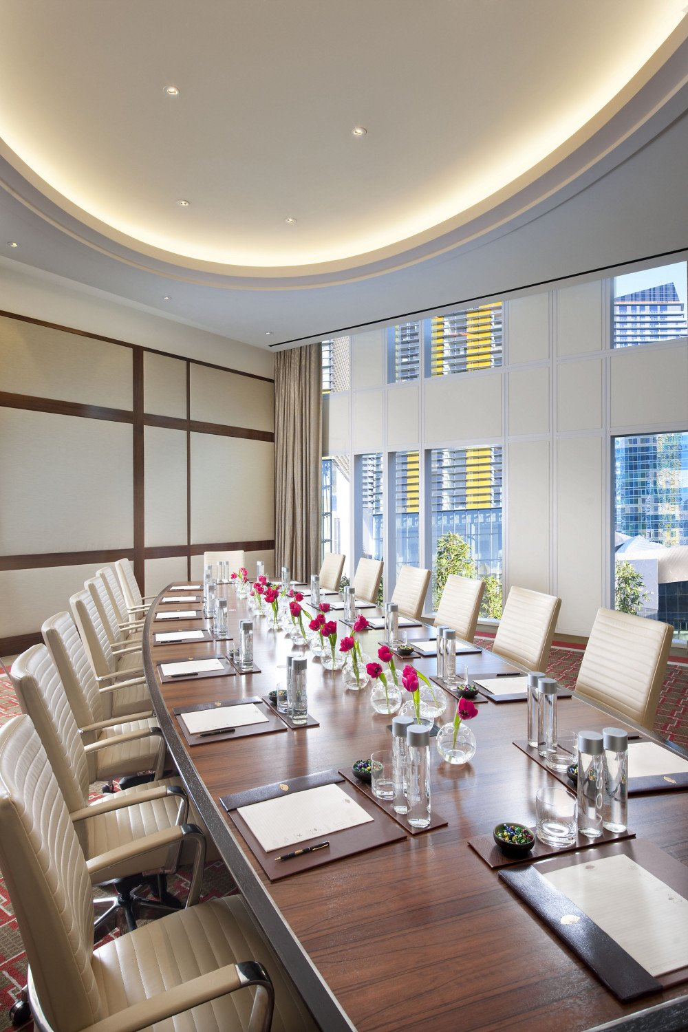 las-vegas-event-room-board-meeting-room-1