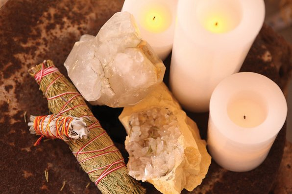 PSP-FGS_candles_and_crystals_20130719_1613.png