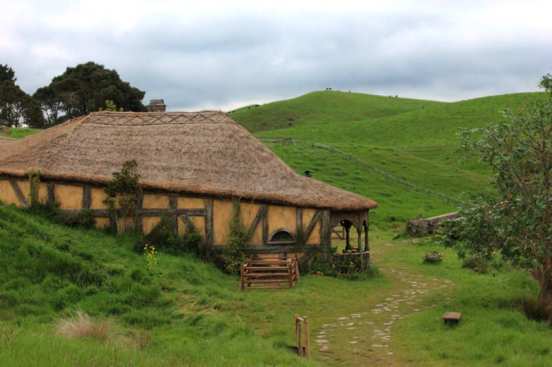 Thatched-1