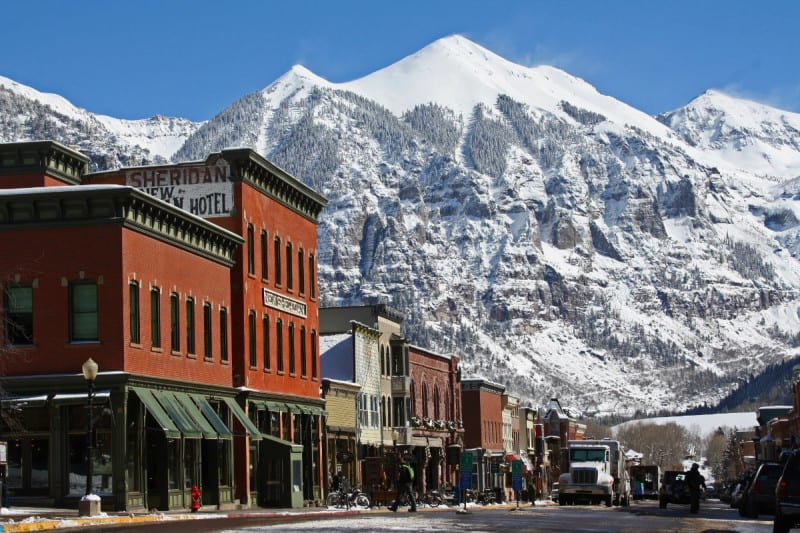 town-of-telluride