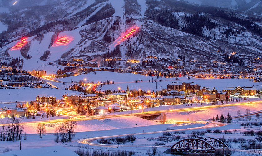 steamboat-springs-chamber-night-glow-2