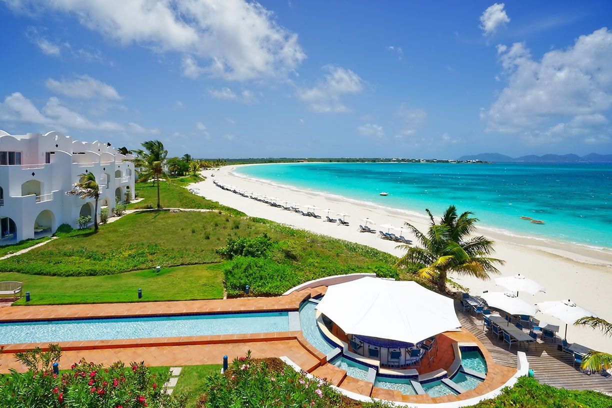 cuisinart-golf-resort-spa-beachfornt-balcony-view-fp