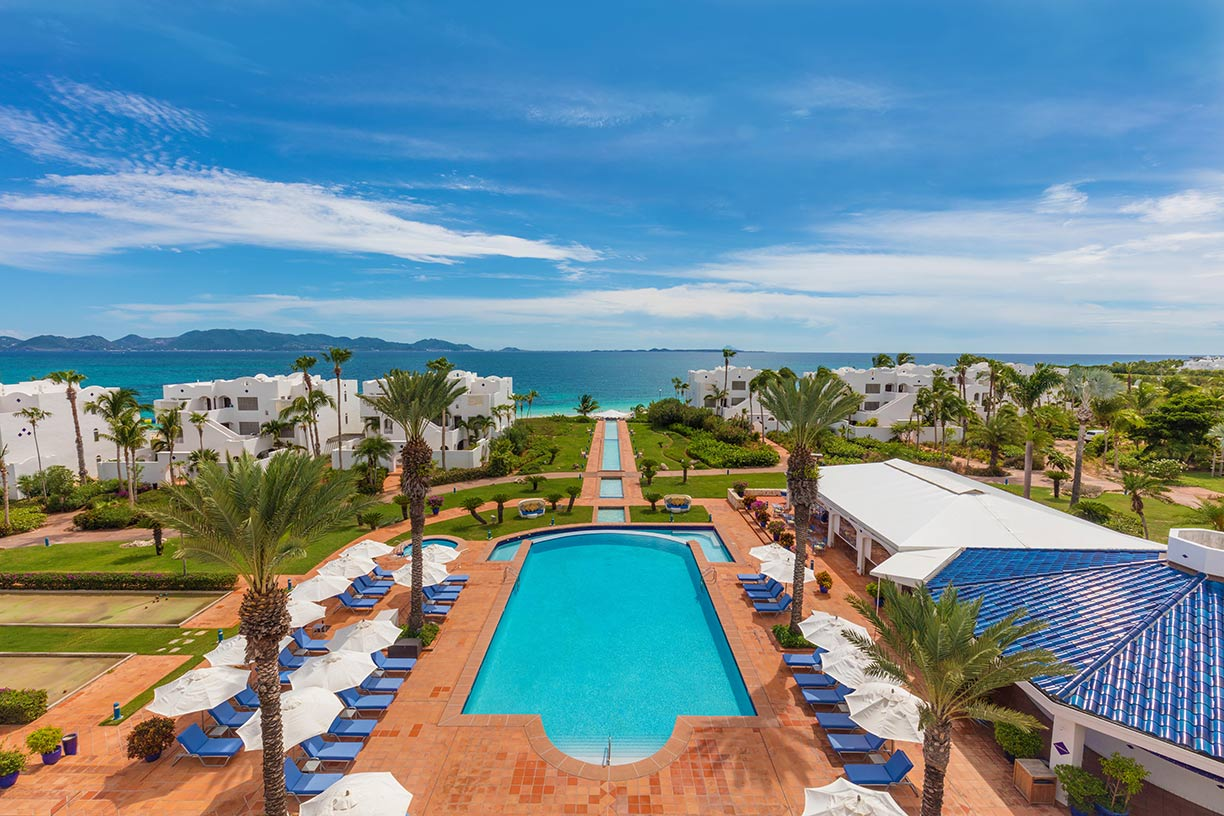 cuisinart-resort_aerial-view_4182-web